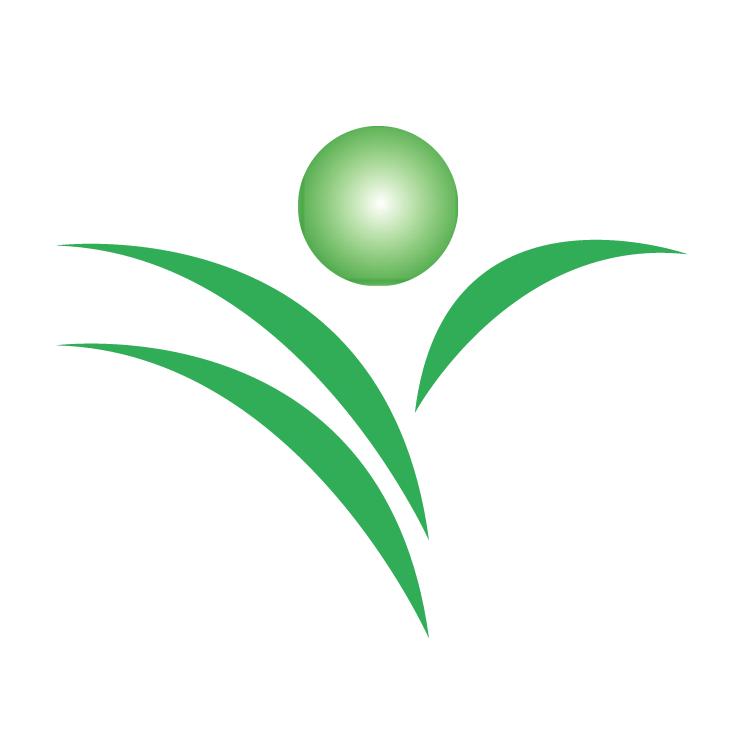 free vector Permaju industries