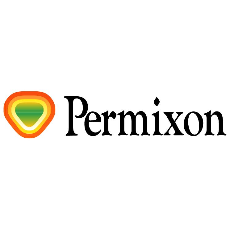 free vector Permixon