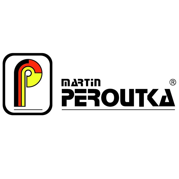 free vector Peroutka