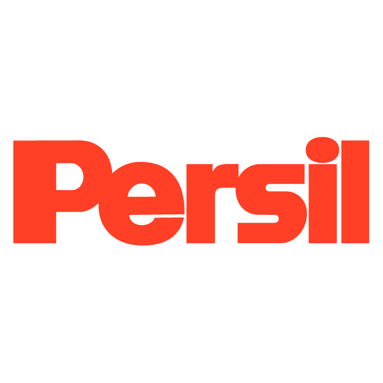 free vector Persil