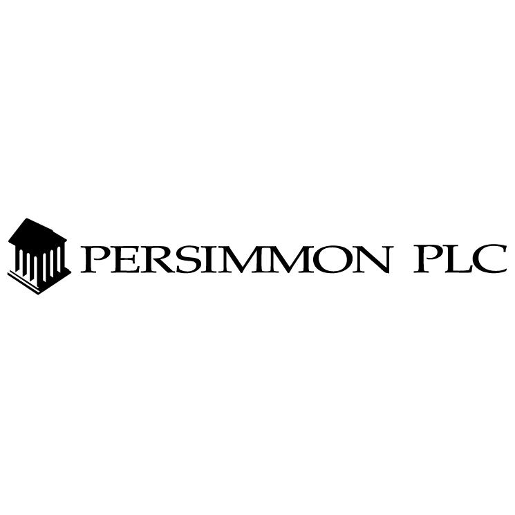 free vector Persimmon