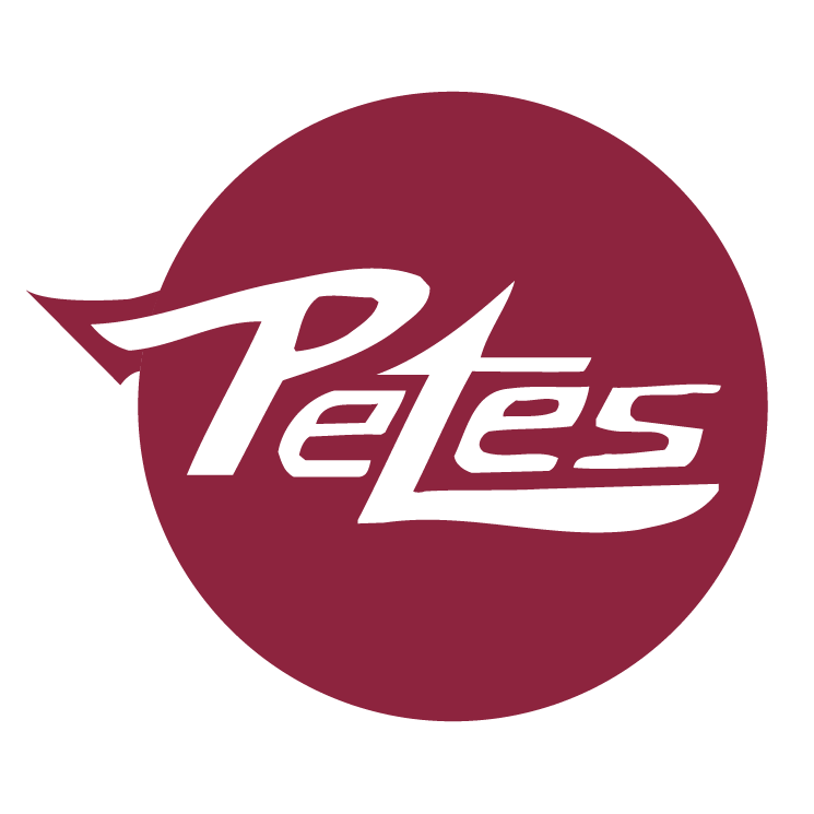 free vector Peterborough petes 1
