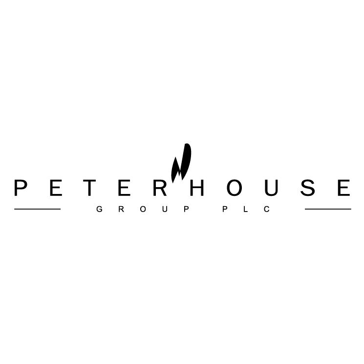 free vector Peterhouse
