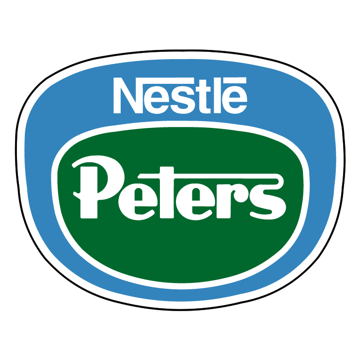 free vector Peters