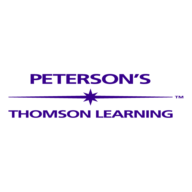 free vector Petersons