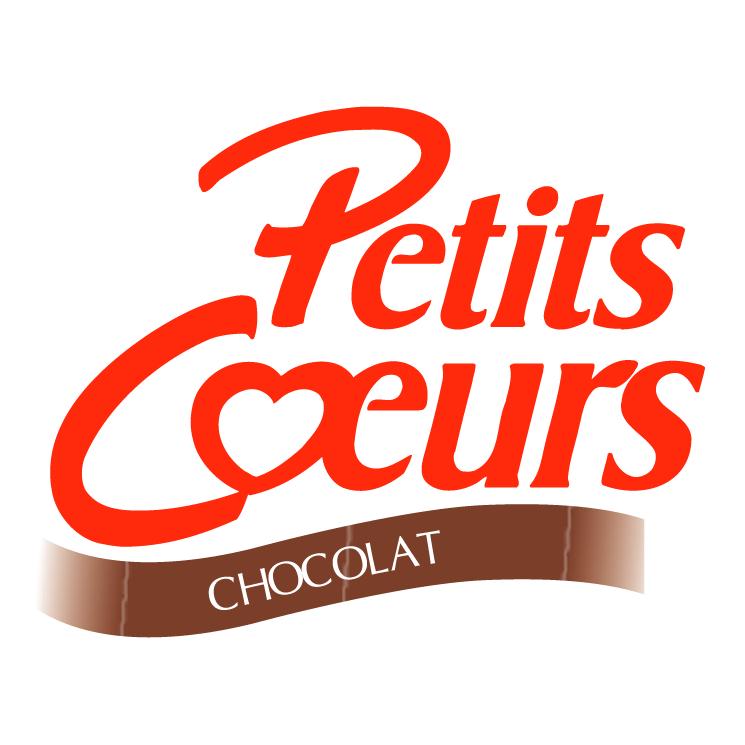 free vector Petits coeurs