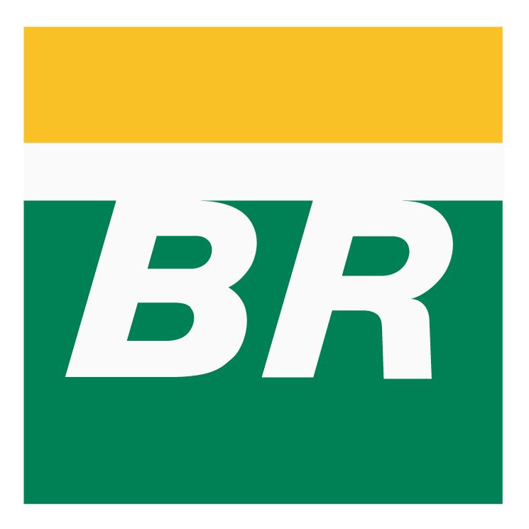 free vector Petrobras