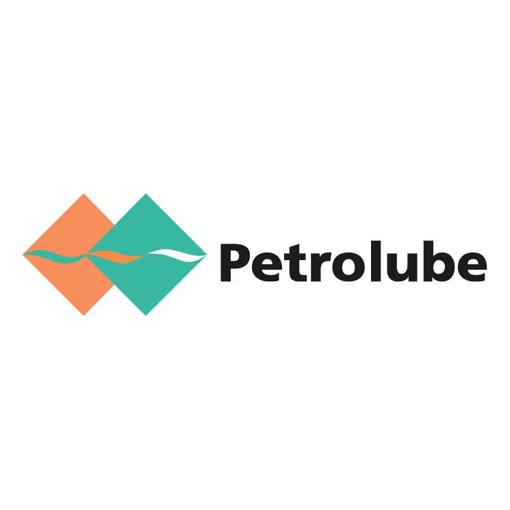 free vector Petrolube