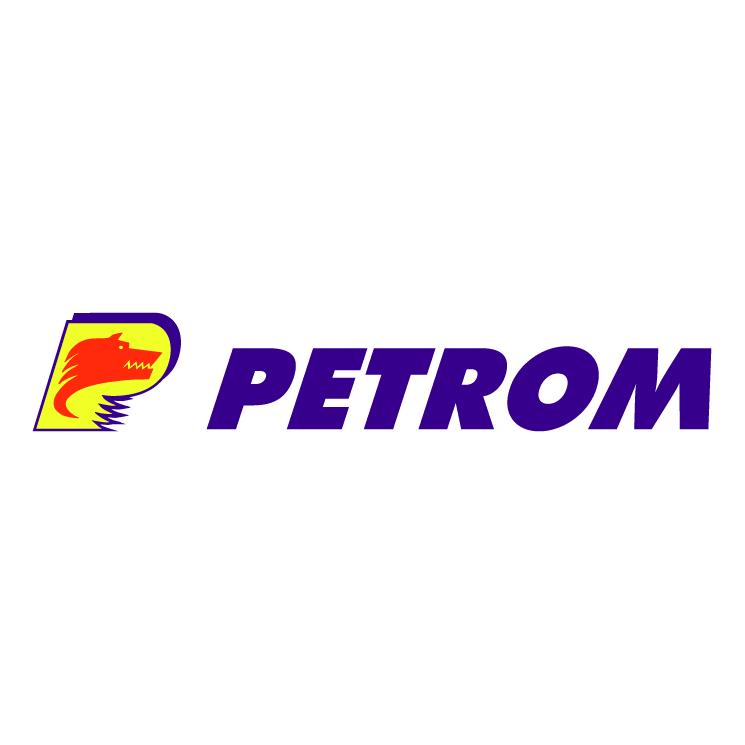 free vector Petrom