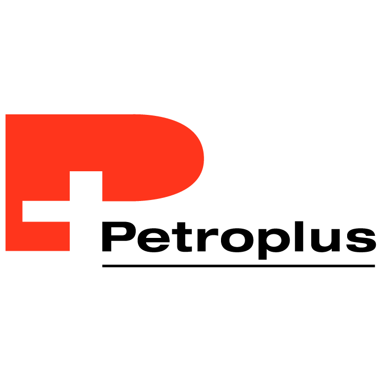 free vector Petroplus