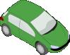 free vector Peugeot clip art