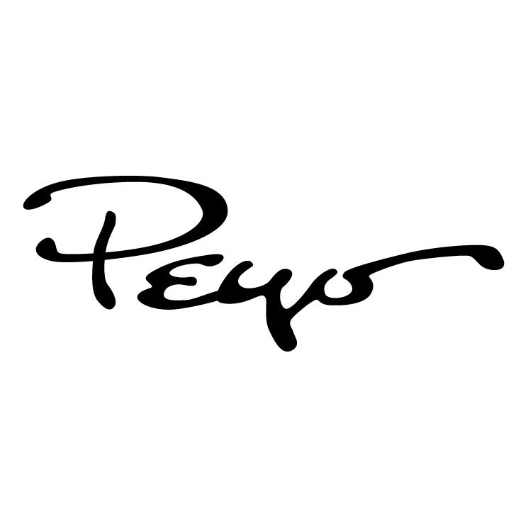 free vector Peyo