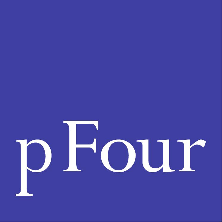 free vector Pfour