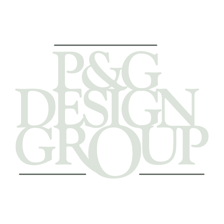 free vector Pg design group