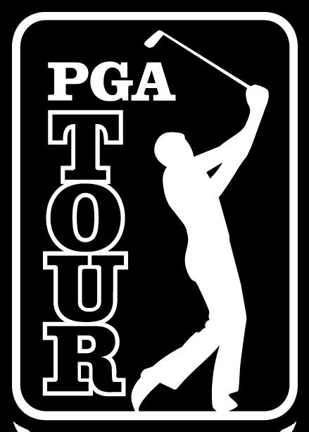 Range Rover Logo Vector >> PGA Tour logo Free Vector / 4Vector