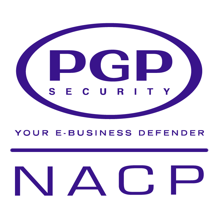 free vector Pgp security 0