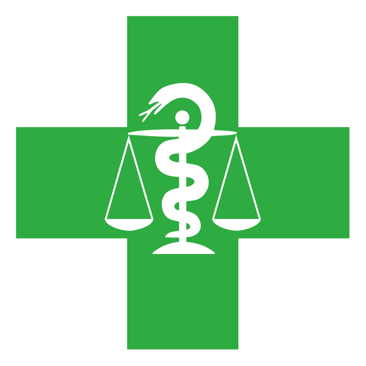 free vector Pharmacie