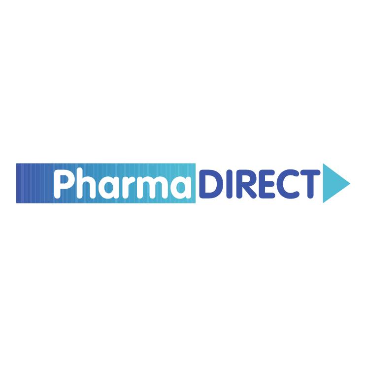 free vector Pharmadirect