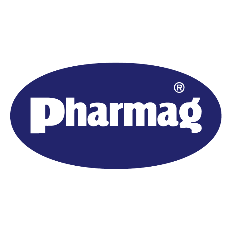 free vector Pharmag 0