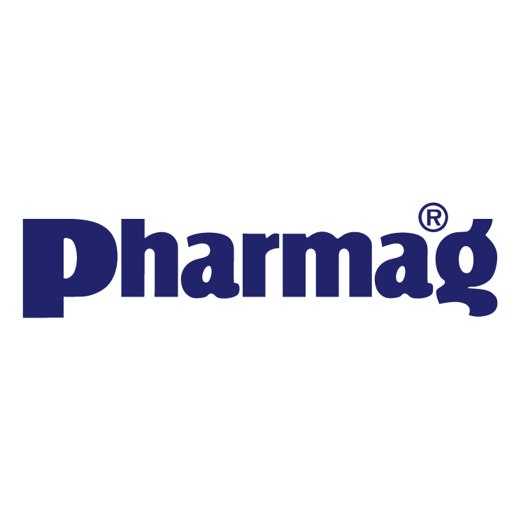 free vector Pharmag