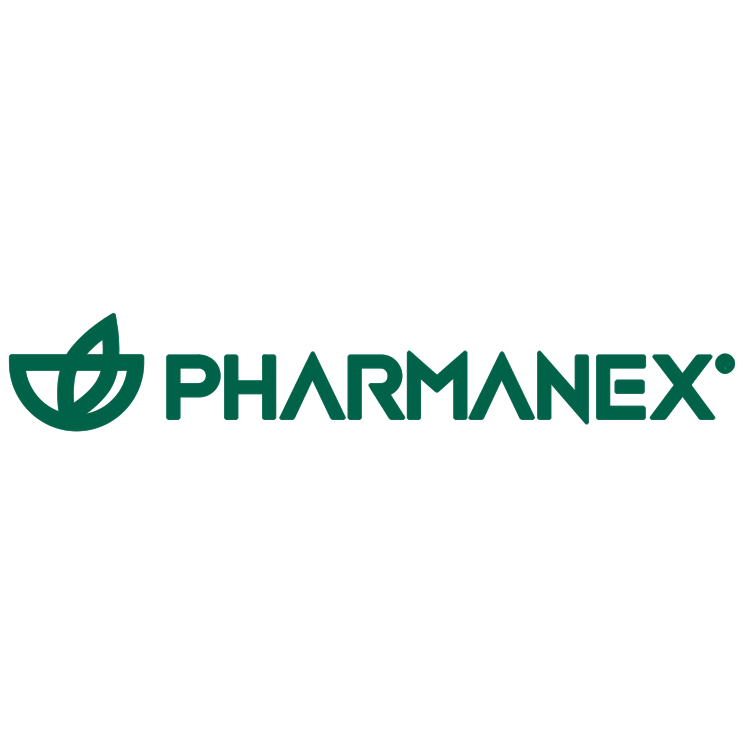 free vector Pharmanex