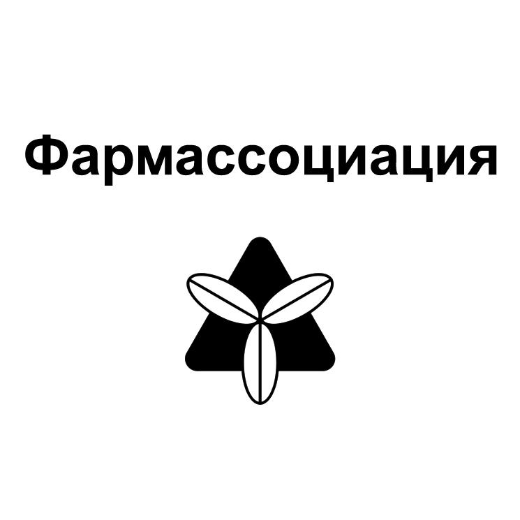 free vector Pharmassotiation