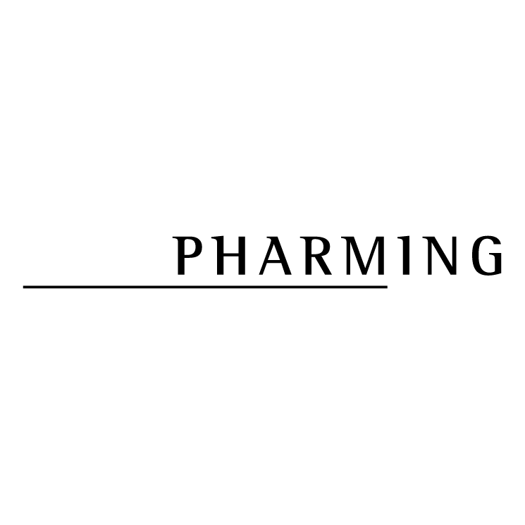 free vector Pharming