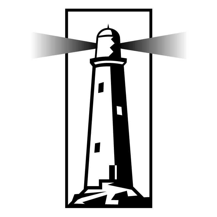 free vector Pharos communications
