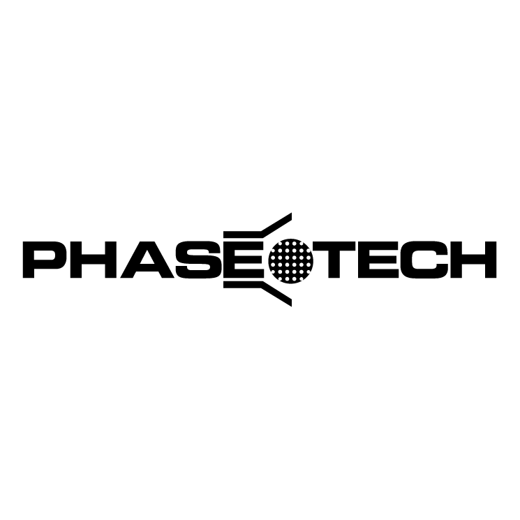 free vector Phase tech