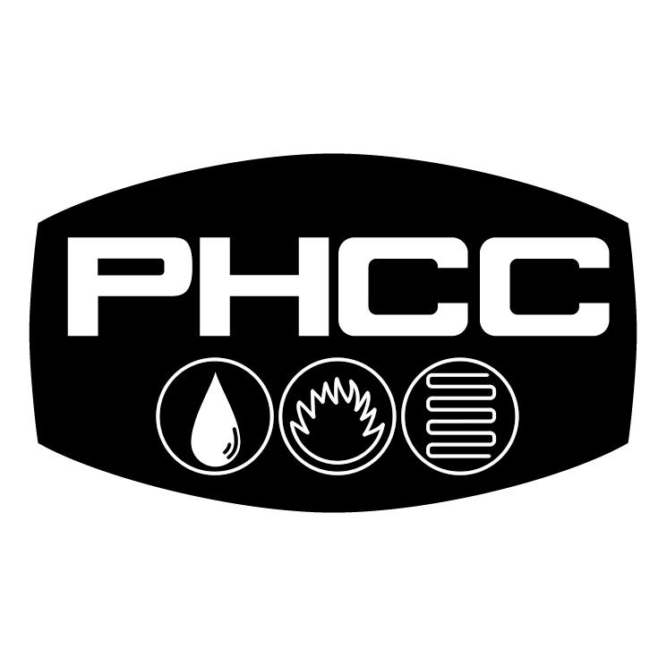 free vector Phcc