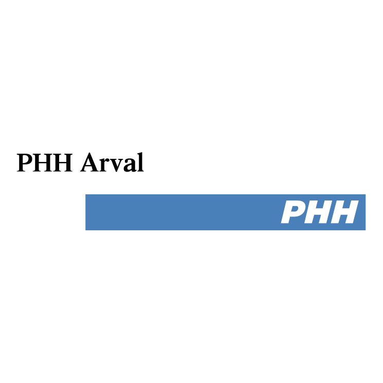 free vector Phh arval
