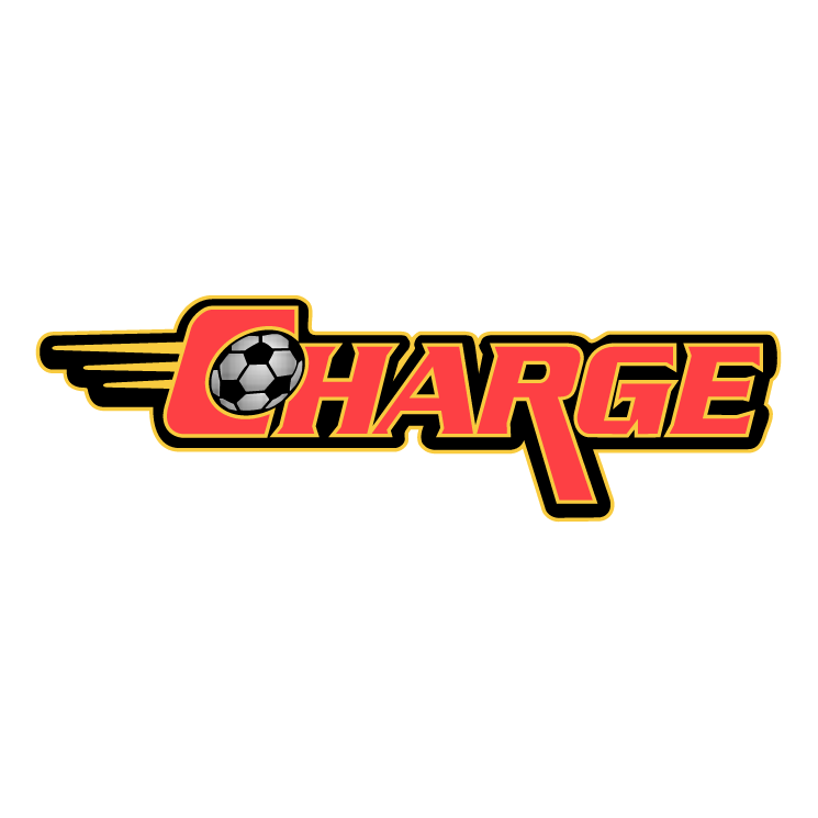 free vector Philadelphia charge