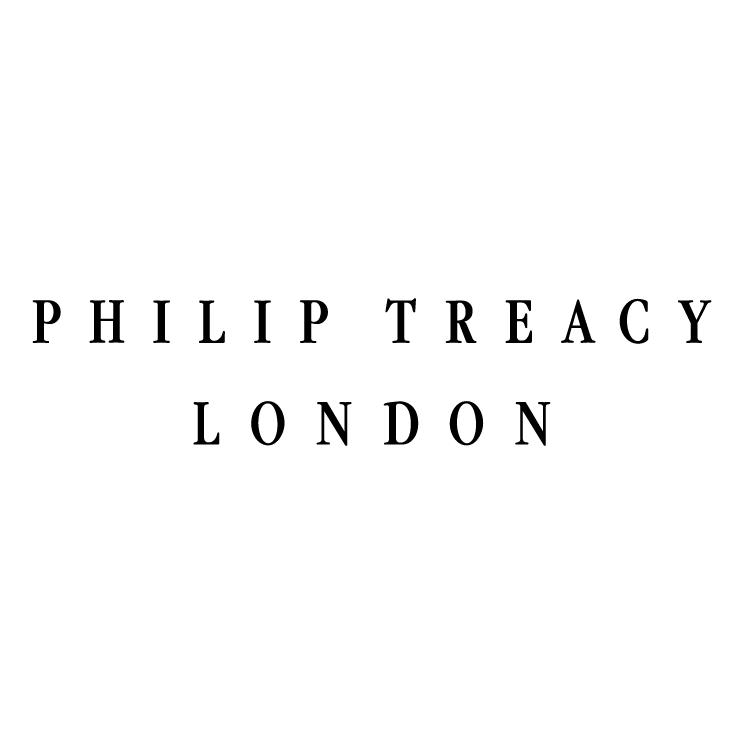 free vector Philip treacy london