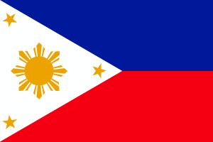 free vector Philippines clip art