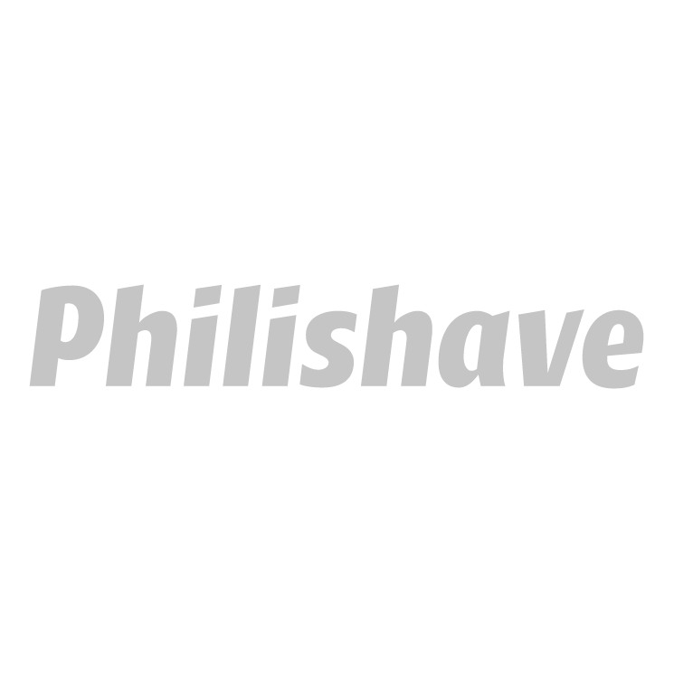 free vector Philishave 0