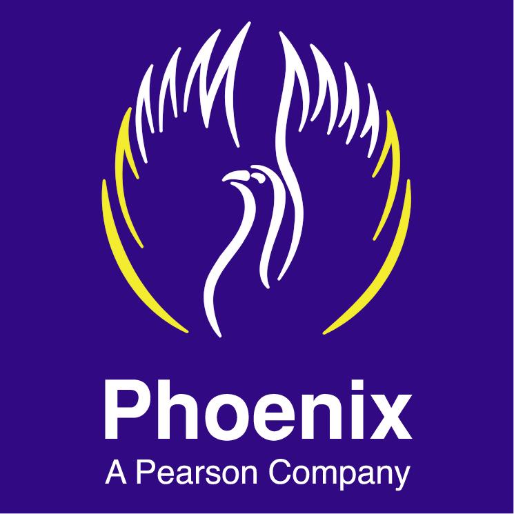 free vector Phoenix 4