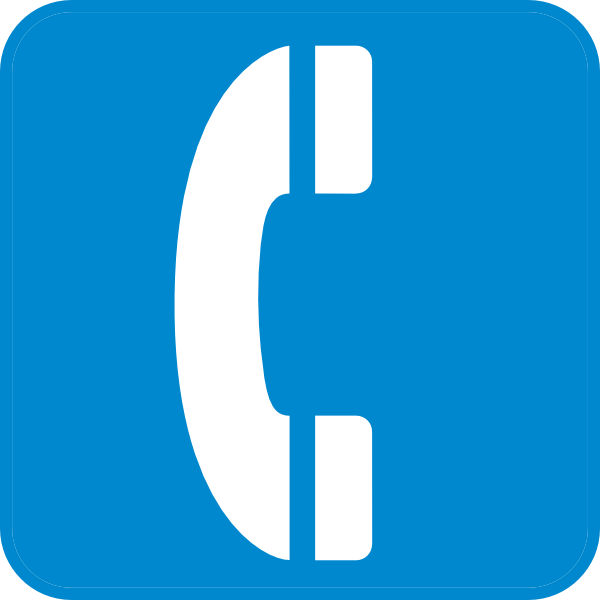 free-vector-phone-clip-art_110130_Phone_clip_art_hight.png