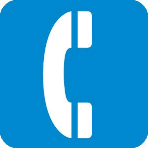free vector Phone clip art