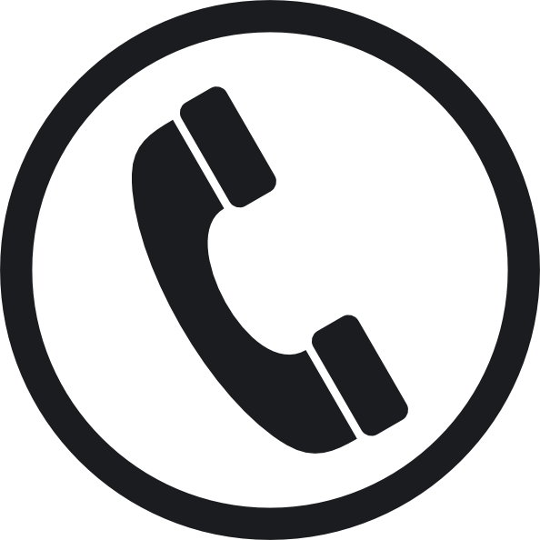 free vector Phone Icon clip art 117479