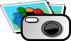 photo camera clip art free vector 4vector rh 4vector com photography clipart free photography clipart free