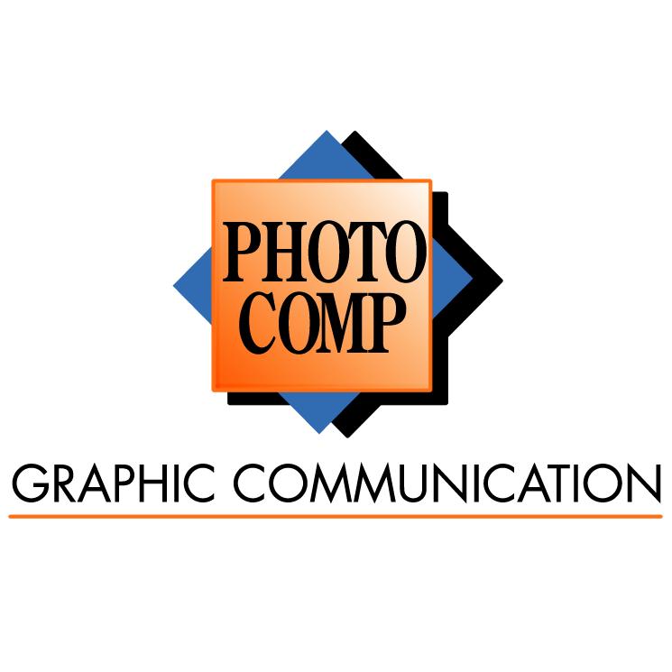 free vector Photo comp