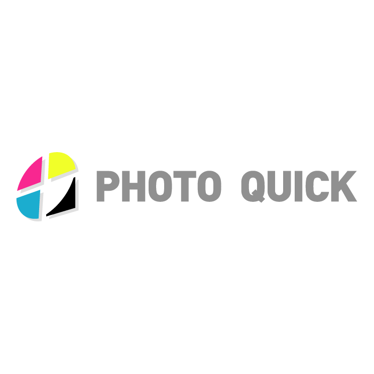 free vector Photo quick