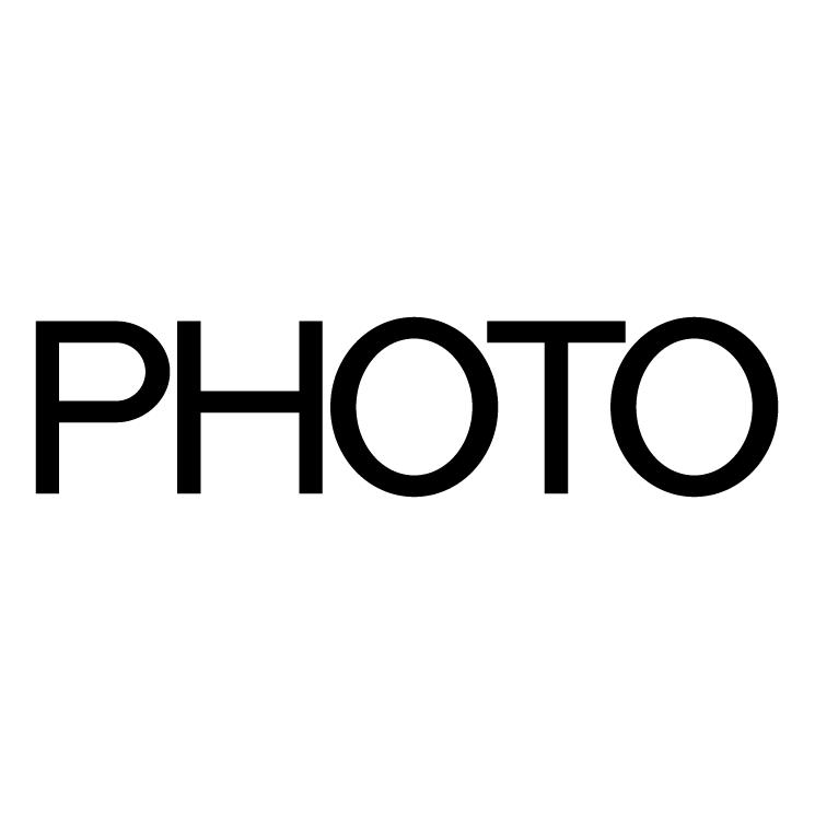 free vector Photo