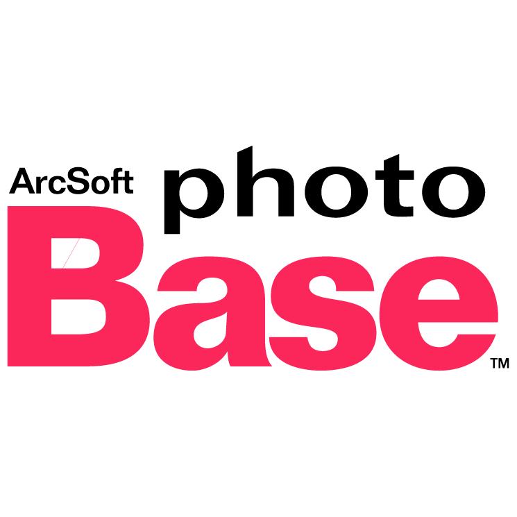 free vector Photobase