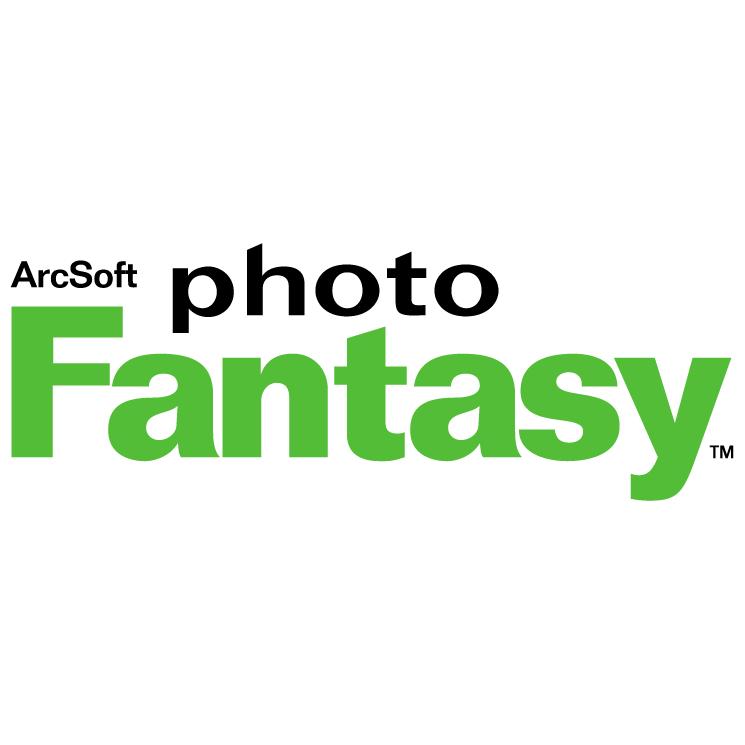 free vector Photofantasy