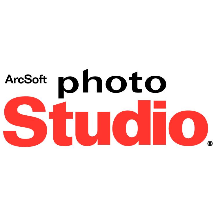 free vector Photostudio