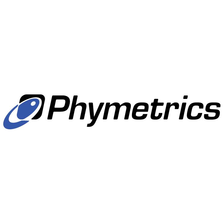 free vector Phymetrics