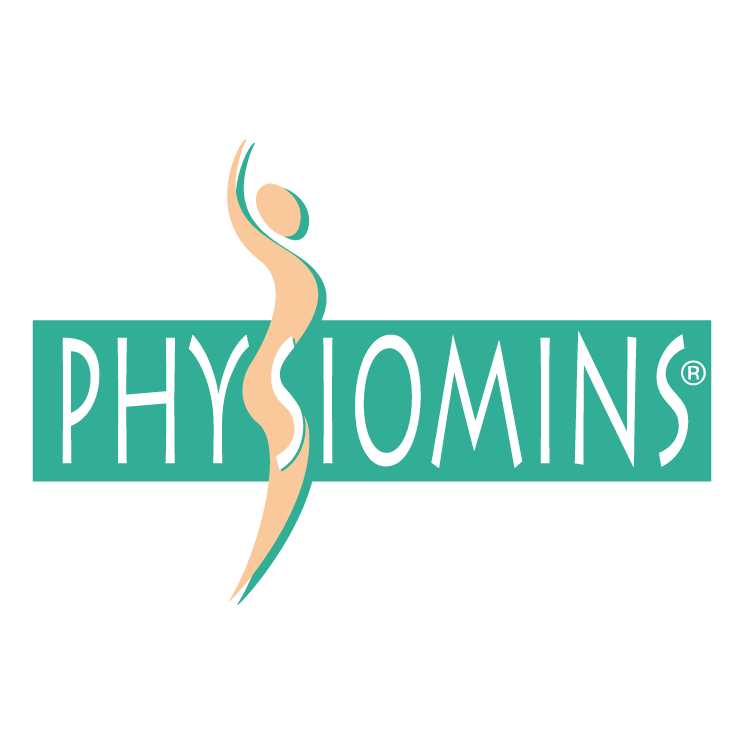 free vector Physiomins