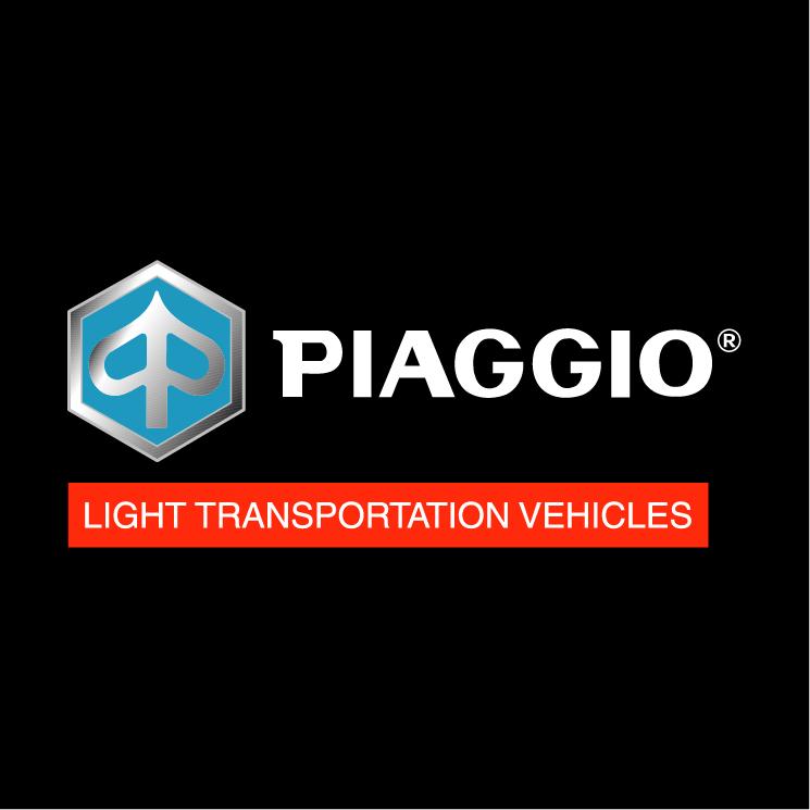 free vector Piaggio 3