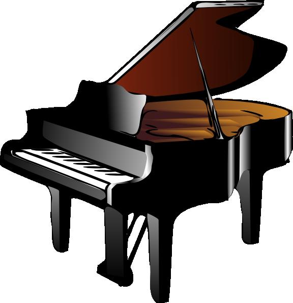 free-vector-piano-clip-art_114153_Piano_clip_art_hight.png